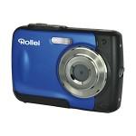 Rollei Sportsline 60 Unterwasserkamera